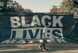 Black Lives Matter 2020: Another futile attempt against racism and police brutality?