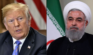 America and Iran: The full cost of the conflict is unknown, but it is already too high