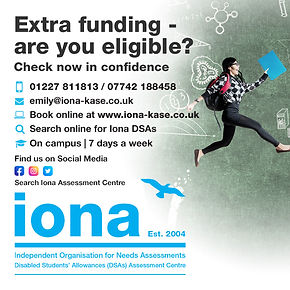 Iona advert - 600x600.jpg - March 2021.j