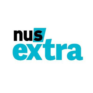 NUS in 3 million deficit. A cover-up? Or incompetence?
