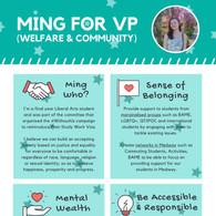 Manifesto_Ming_Tan-1.jpg