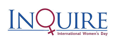 womens day logo.jpg