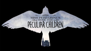 InQuire's Favourite Books of the Decade: Part One - Miss Peregrine's Home for Peculiar Child