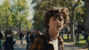 Beautiful Boy: Tepidly Well-Meaning Drug-Addiction Melodrama
