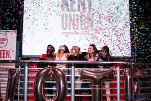 Kent Union Elections 2020: Everything you need to know
