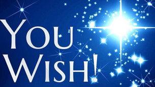 MTS presents 'You Wish! A Musical Theatre Showcase'