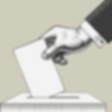 vote-3676577_960_720.png