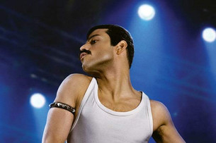Bohemian Rhapsody - does it live up to the expectations?