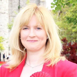 Motion to censure Rosie Duffield MP 'unfair', claims Labour candidate