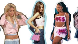 '21 Fashion trend predictions