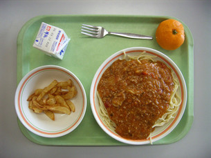 Free school meals: feeding the hungry should not be up for debate
