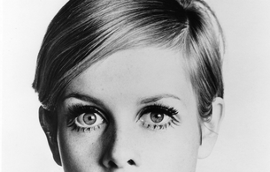 7 Of the best mascaras on the market