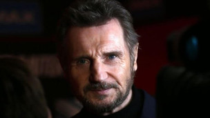 Leave Liam Neeson alone