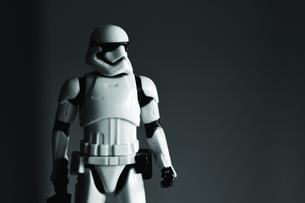 The science behind Star Wars