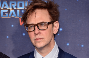 Under the Gunn: Why the Guardians of the Galaxy director deserves a second chance