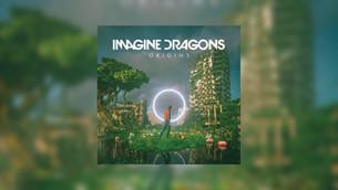 Imagine Dragons Return to its Origins