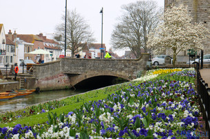 Cultural things to do in Canterbury