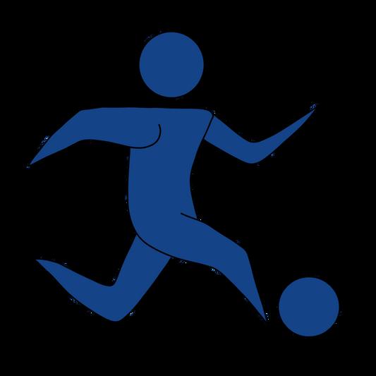 Mens Football