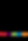 KU-logo_full-colour_web-01-2014.png
