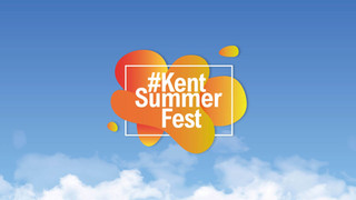 Kent Summer Fest and non-academic activities on campus cancelled