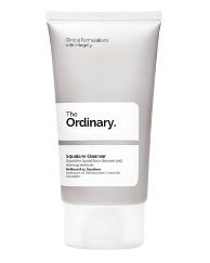 Confusing but worth it: A guide to The Ordinary