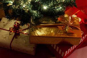 Men's Christmas gift guide 2020