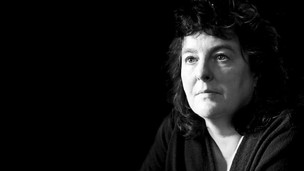 'Sincerity' conferencehosted by Carol Ann Duffy