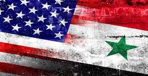 The murder of Jamal Khashoggi tells us much about both Saudi Arabia and the US