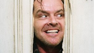 The Shining's 40th anniversary: Cabin fever in a COVID-19 context.