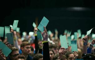 NUS Referendum: What is it?