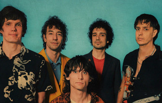 The Strokes: Albums Ranked Worst To Best