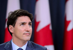 Justin Trudeau's blackface reveals the ugly side of a 'liberal' prime minister