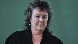 The Woman Who Changed the Face of Poetry: In Celebration of Carol-Ann Duffy