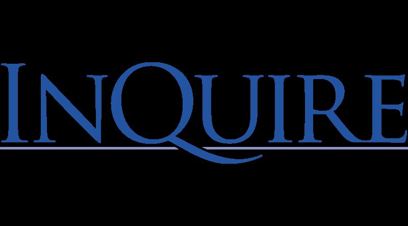 InQuire Media   Culture