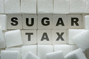 Sugar Tax: Catering outlets across campus to drink prices