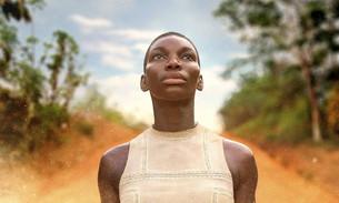 Review: Black Earth Rising