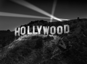 Do we produce too many movies?