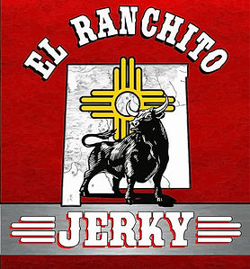 El Ranchito Jerky