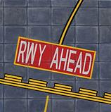 RWY acryic study e.png