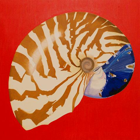 Oil painting, Still-ife, Food, Exhibition, Brisbane, Swterland,