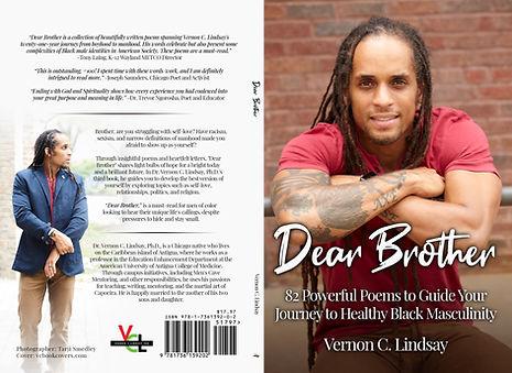 dear brother paperback.jpg