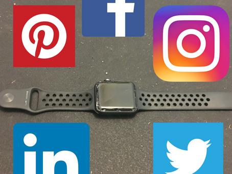 3 Ways To Escape the Vacuum of Social Media