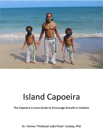 Island Capoeira cover.png