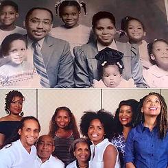 familyrecreate.jpg