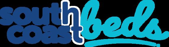 South Coast Beds Logo