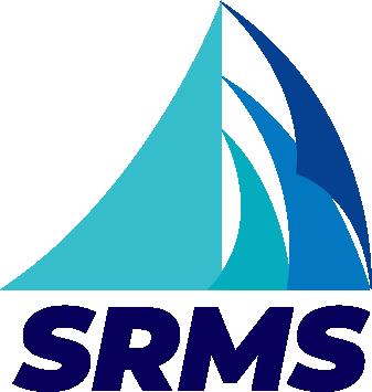 Sapphire Relief Management Services Logo