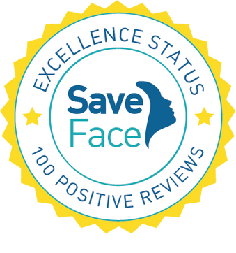 Save Face Excellence