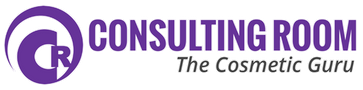 Consulting Room logo