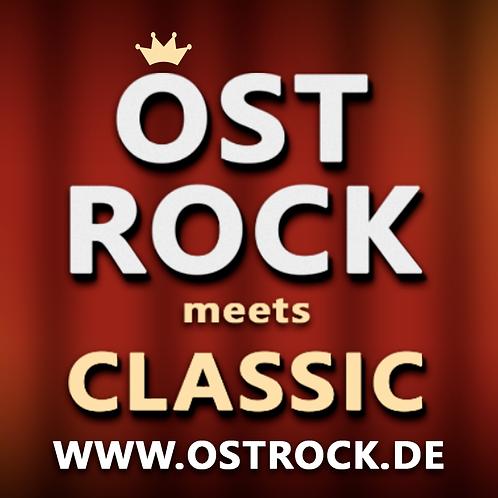 18.05.2019 Leinefelde Obereichsfeldhalle | KAT3