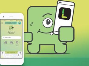 Otima cria aplicativo que facilita mobilidade urbana em SP